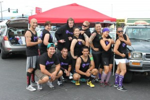 CrossFitFestivusCompetition